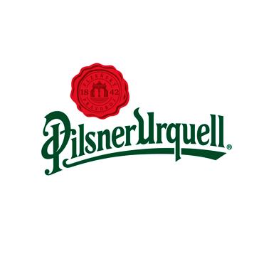 @Pilsner_ES