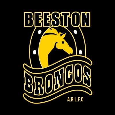 Beeston Broncos (@beestonbroncos) | Twitter