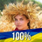 Yaryna Ukraine 💙💛