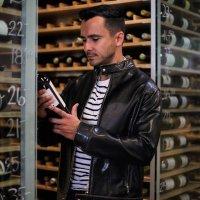 Wine_Raconteur