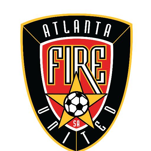 Atlanta Fire United