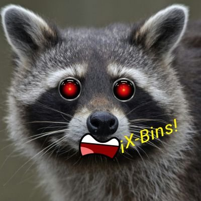 X-Bins-Gift´s on Twitter: