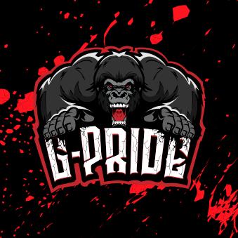 Gorillaz Pride (@Gorillaz_Pride) | Twitter
