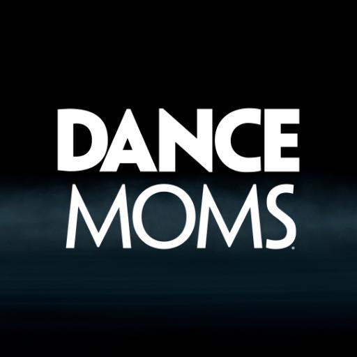 @DanceMoms