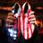 AmericanTapMovie