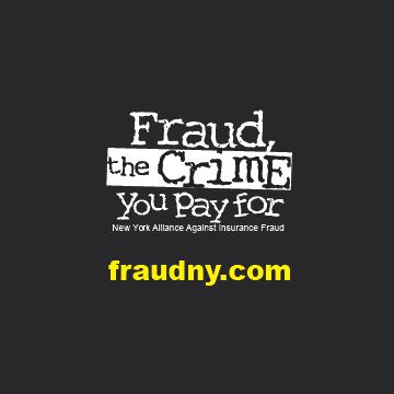 FraudNY