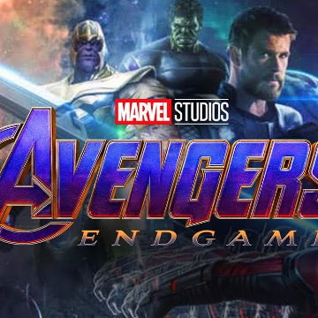 123movies Avengers Endgame 2019 Full Movie At 123moviesavenge Twitter