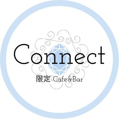 @Cafe_C0nnect