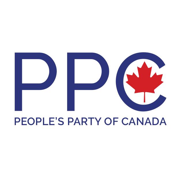 Desnethé—Missinippi—Churchill River People's Party
