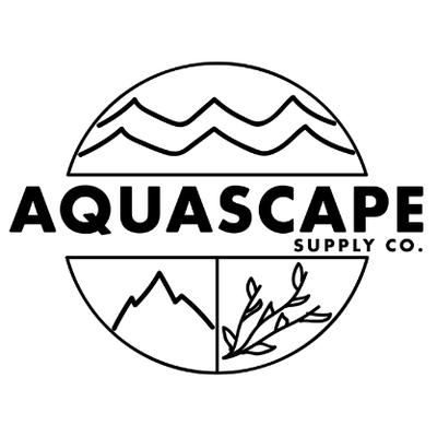 Aquascape Supply Aquascapesupply Twitter