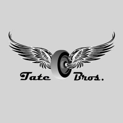 Tate Bros OffRoad