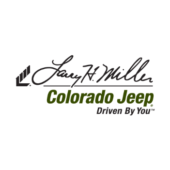 Larry H Miller Jeep >> Larry H Miller Colorado Jeep Lhmcoloradojeep Twitter