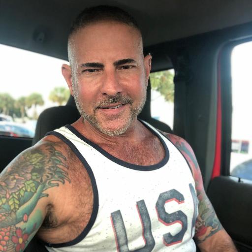@nickmorettixxx twitter profile photo