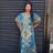 @lala_musiq Profile picture