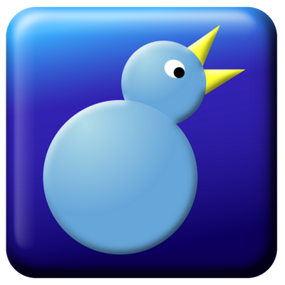 PockeTwit | Social Profile