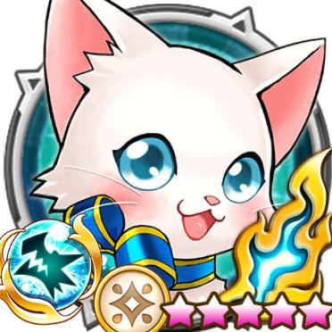 攻略 白 猫 プロジェクト
