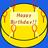 テニプリ誕生日bot