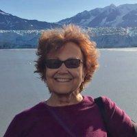 Susan Arnout Smith ( @susanarnoutsmit ) Twitter Profile