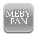 MEBYFAN