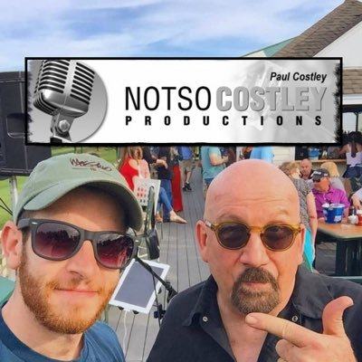 Notso Costley Productions