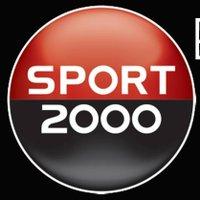 Sport2000Baindebretgane