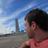 Matthew Kerry (@guajeingles) Twitter profile photo