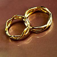 Rings 200x200