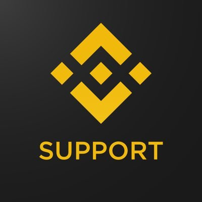 binance live chat