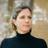 Maja Goepel's Twitter avatar