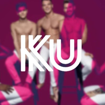 Logo de la société Ku Bar