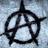 Radikale Liebe - #RechtsfehlerRondenbarg