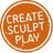 CreateSculptPlay