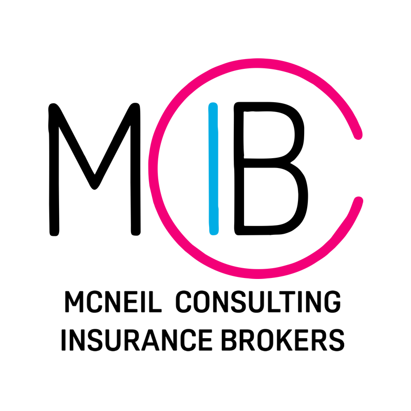 MCIB Insurance Brokers