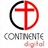 continentedigital