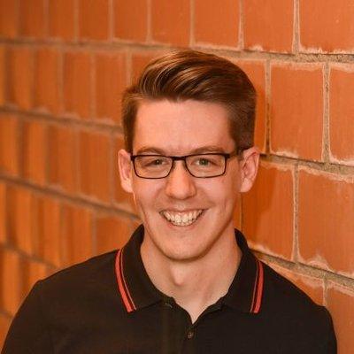 Fabian Gosebrink