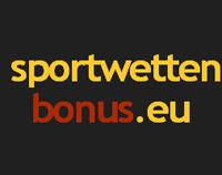 sportwetten bonus eu