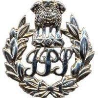 IPS Association