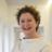 Cecile vd Harten (@CVMvanderHarten) Twitter profile photo
