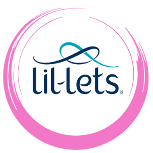 @LilLets_SA