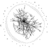 OSoMe_IU's avatar