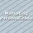 MK_personalizad