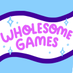 @_wholesomegames