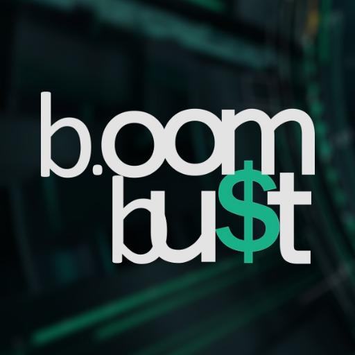 @BoomBustRT