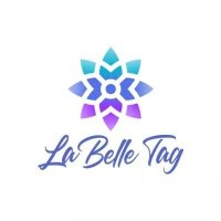 La Belle Tag