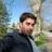 NishantPrmitr7 avatar