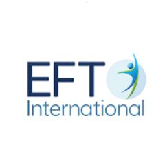 EFTInternational.org