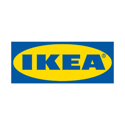@IKEANederland