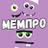 mempro