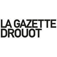 gazette_drouot
