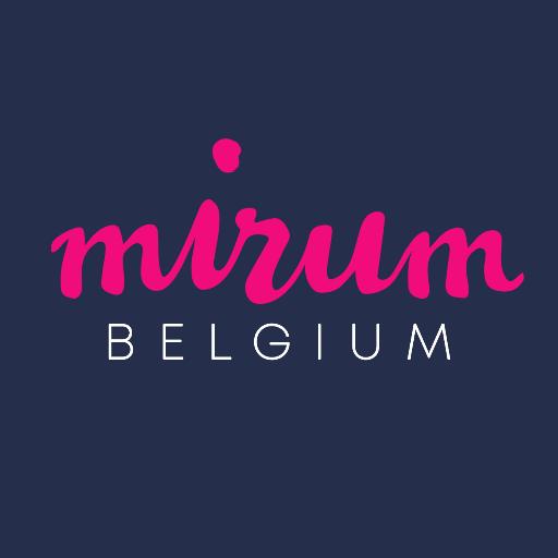@MirumBelgium
